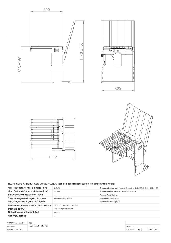Berühmt Sonnenuhr Und Plan Schaltplan Ideen - Elektrische Schaltplan ...